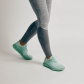 Women's Trainer AD 1 (Icy Mint)